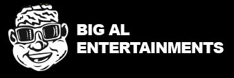 The Big AL Entertainment Company
